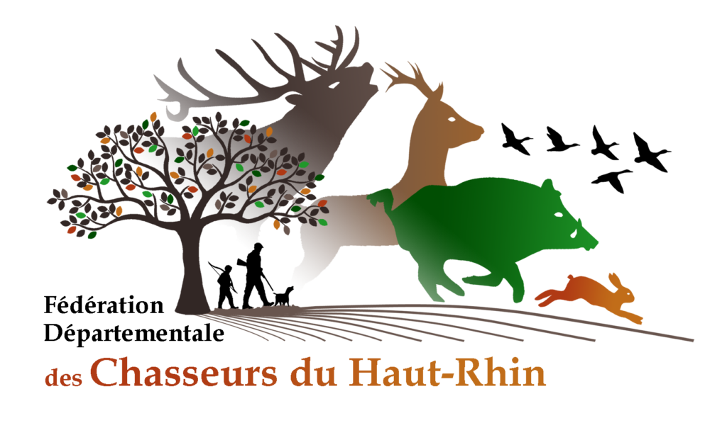2aee4bf15af84 Fédération départementale des Chasseurs du Haut-Rhin