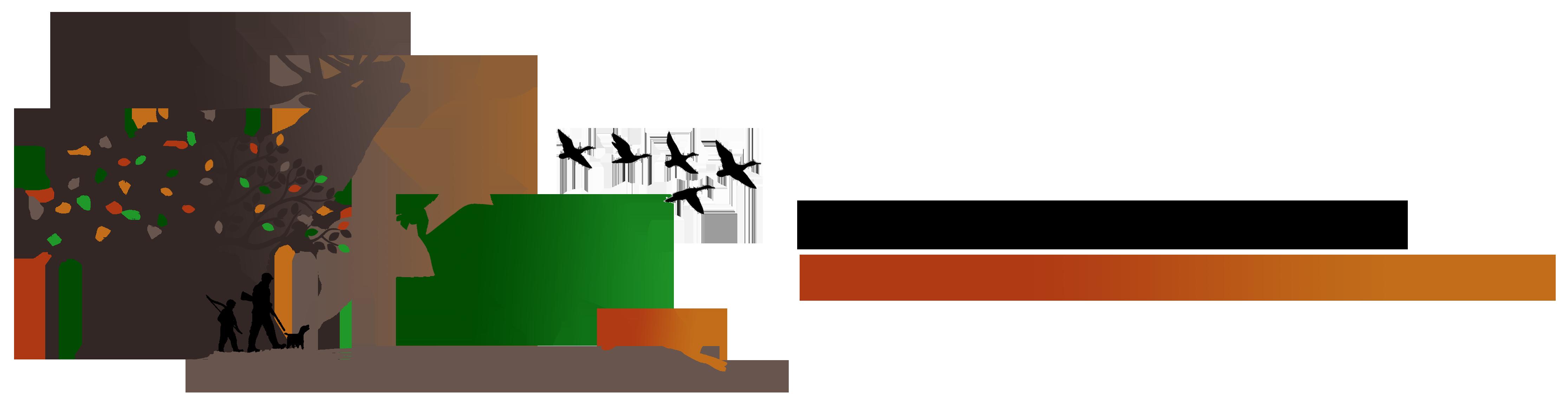 Fédération départementale des Chasseurs du Haut-Rhin